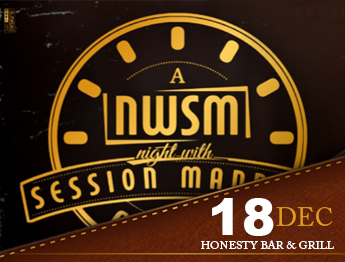 A Night with Session Madness 0472